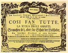 Cosi fan tutte - prima performance.jpg