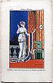 Costumes Parisiens No.54 Robert Pichenot 1913.JPG