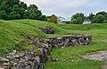 Coteau-du-Lac fortifications1.jpg