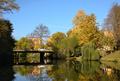 Cottbus, Sandower Brücke (profile).png