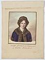 Countess Gardanne de Vaugremond by Brian Searby (Middleton Album).jpg
