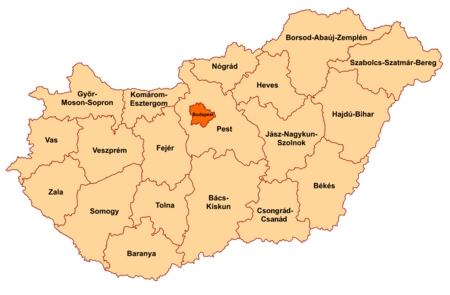 Counties of Hungary 2020.png