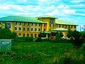 Country Inn ^ Suites - panoramio.jpg