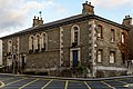 County Dublin - Balbriggan Court House - 20190706191944.jpg