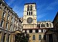 Cour du Palais archiépiscopal Lyon.jpg