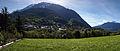 Courmayeur view 8.jpg