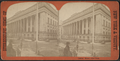 Court House, New York, from Robert N. Dennis collection of stereoscopic views.png