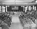 Courtroom at Dachau.jpeg