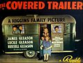 Covered Trailer lobby card.JPG