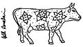 Cow-laboration -88 (7611210402).jpg