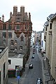 Cowgate from the George IV bridge - geograph.org.uk - 866016.jpg