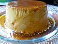 Crème au caramel 1.jpg