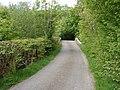 Crae Bridge - geograph.org.uk - 807388.jpg