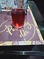 Cranberry juice 1.jpg