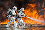 Crash Fire and Rescue Training Exercise 141104-M-AF202-240.jpg