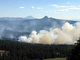 Crater Lake Fire 2006-20060908.jpg