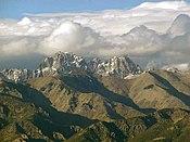 Crestone peaks fall.jpg