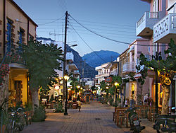 crete wikitravel
