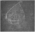 Crevel - Paul Klee, 1930, illust 20.png