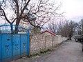 Cricova, Moldova - panoramio (6).jpg