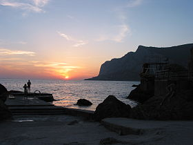 Crimea Laspi Sunset.jpg
