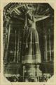 Cristo de Candás.png