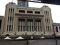 Criterion Hotel (North face) 02.jpg