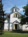 Crkva u Preljini - panoramio.jpg