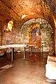 Croatia-01330 - Wooden beams (9549542737).jpg