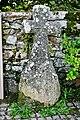 Croix bulbeuse.jpg