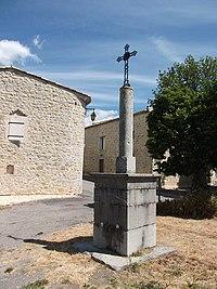 Croix des pourrettes.jpg