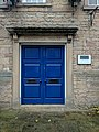 Cromwell House, 68, West Gate, Mansfield (Now Barnett & Turner)Cromwell House, 68, West Gate, Mansfield (Now Barnett & Turner) (6).jpg