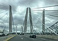 Crossing the New Tappan Zee Bridge.jpg