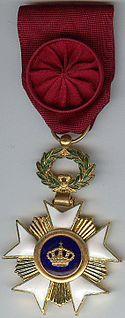 Crown Order Officer Belgium.jpg