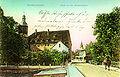 Cruciskirche Sondershausen.jpg