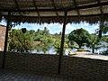 Cruz - State of Ceará, Brazil - panoramio - Claudio Oliveira Lim… (10).jpg