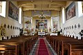 Csány, római katolikus templom 2020 02.jpg