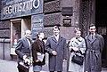 Csoportkép, 1965. Fortepan 15530.jpg