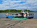 Cuan Ferry, Seil (geograph 5468155).jpg