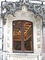 Cultural Landscape of Sintra 73 (41787124020).jpg