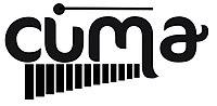 Cuma Logo.jpg