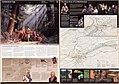 Cumberland Gap National Historical Park, Kentucky-Tennessee-Virginia LOC 2006458428.jpg