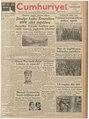 Cumhuriyet 1937 mart 1.pdf