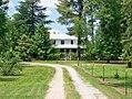 Cureton-Huff House - Simpsonville, SC.jpg