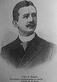Curt von Hagen.JPG