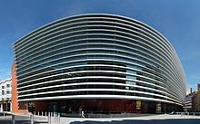 Curve Leicester full panorama.jpg