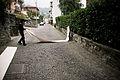 Curve di livello Esino Lario 79.jpg