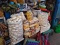 Cusco Peru- Mercado de Wanchaq- dried potatoes and corn.jpg