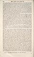 Cyclopaedia, Chambers - Volume 1 - 0021.jpg