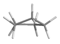 Cyclopentane stick2.png